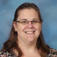 Janet Littrell's Profile Photo