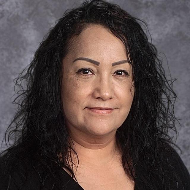 Carolina Arteaga's Profile Photo