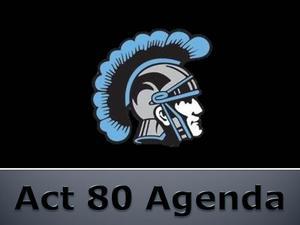Act 80 Agenda.jpg