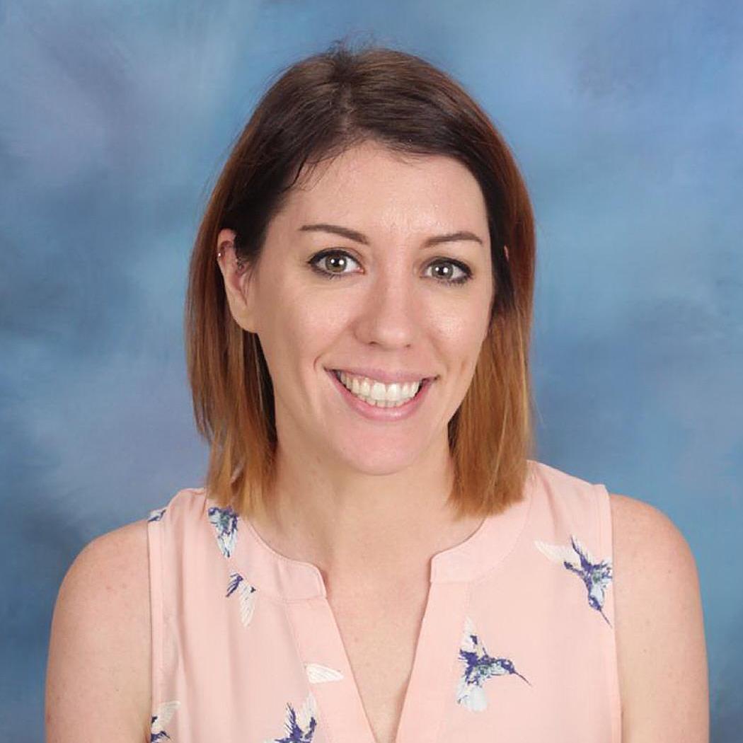 Anna Cappelli's Profile Photo