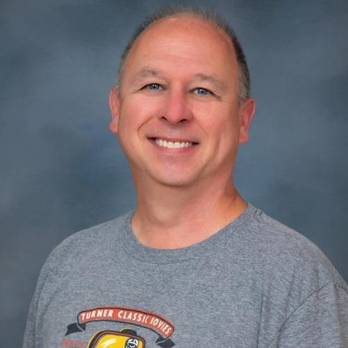 Joseph Kotelnicki's Profile Photo