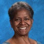 Marilyn Hawkins's Profile Photo
