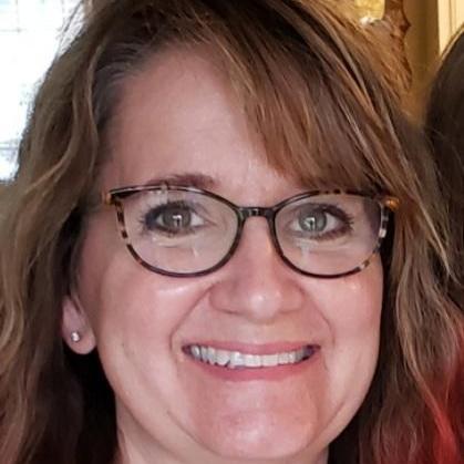 Sherry Bowen's Profile Photo