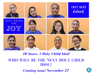 Who will be the next Holy child Idol_.png