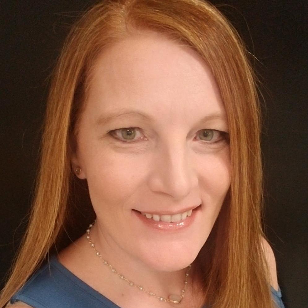 Amanda Hodges's Profile Photo