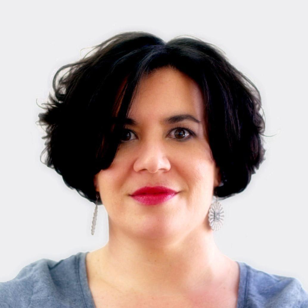Maria Bell's Profile Photo