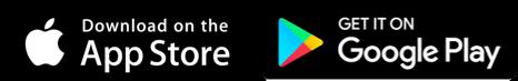 App GooglePlay
