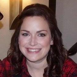 Anne Vaccaro's Profile Photo