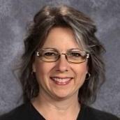 Melanie Rosentreter's Profile Photo