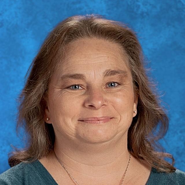 Ellen Royal's Profile Photo