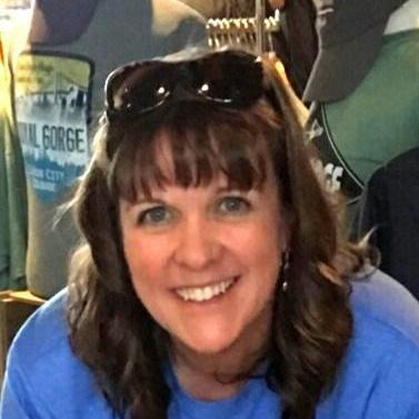 Karen Butner's Profile Photo