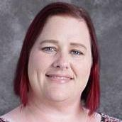 Brenda Tessendorf's Profile Photo