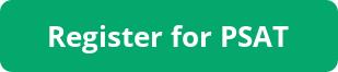 action button reads register for PSAT