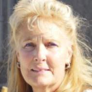 Kim Solberg's Profile Photo