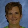 Darlene Dickerson's Profile Photo