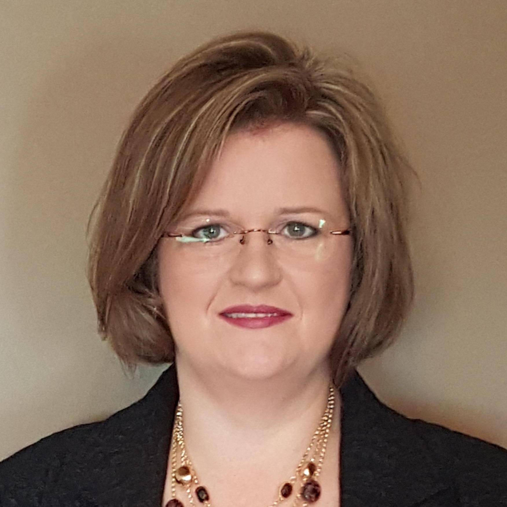 SHARON NECESSARY's Profile Photo