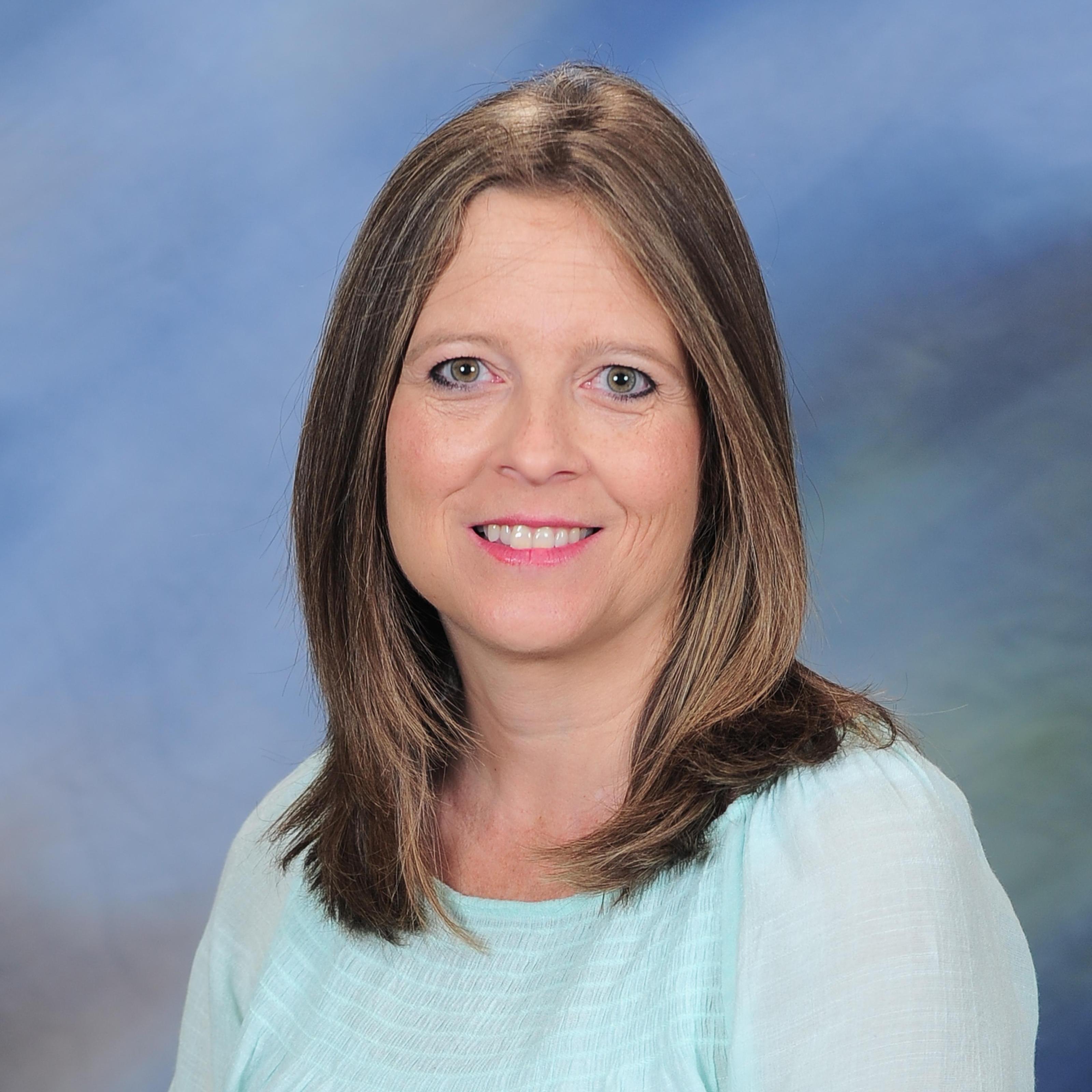 Tammy Long's Profile Photo