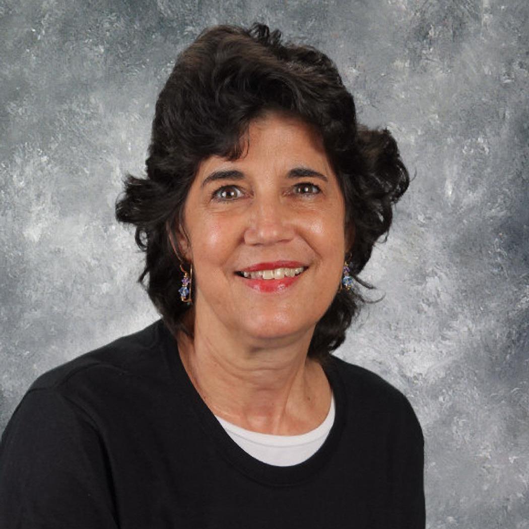 Linda Bolno's Profile Photo