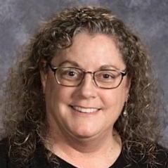 Delia Fields's Profile Photo