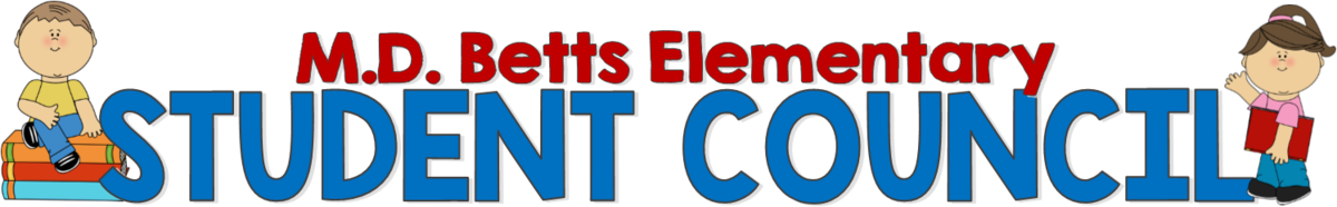 Image of Student Council logo