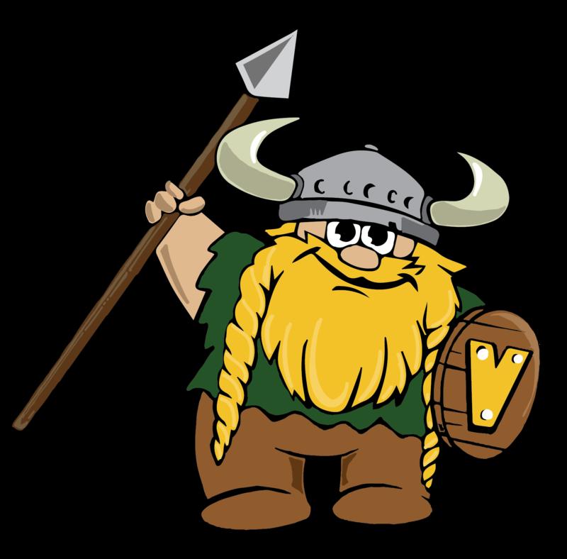 Vick The Viking
