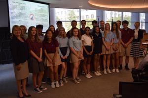 BOT Honors Students.JPG.JPG