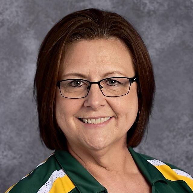 Susan Landua's Profile Photo