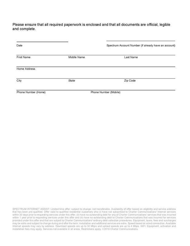 Spectrum Internet Assist flyer_Page_2.jpg