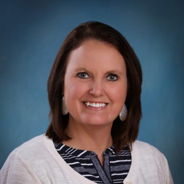 Kasey Blomquist's Profile Photo