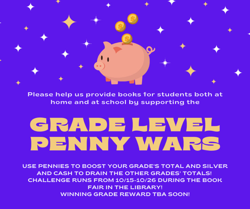 Penny Wars Featured Photo