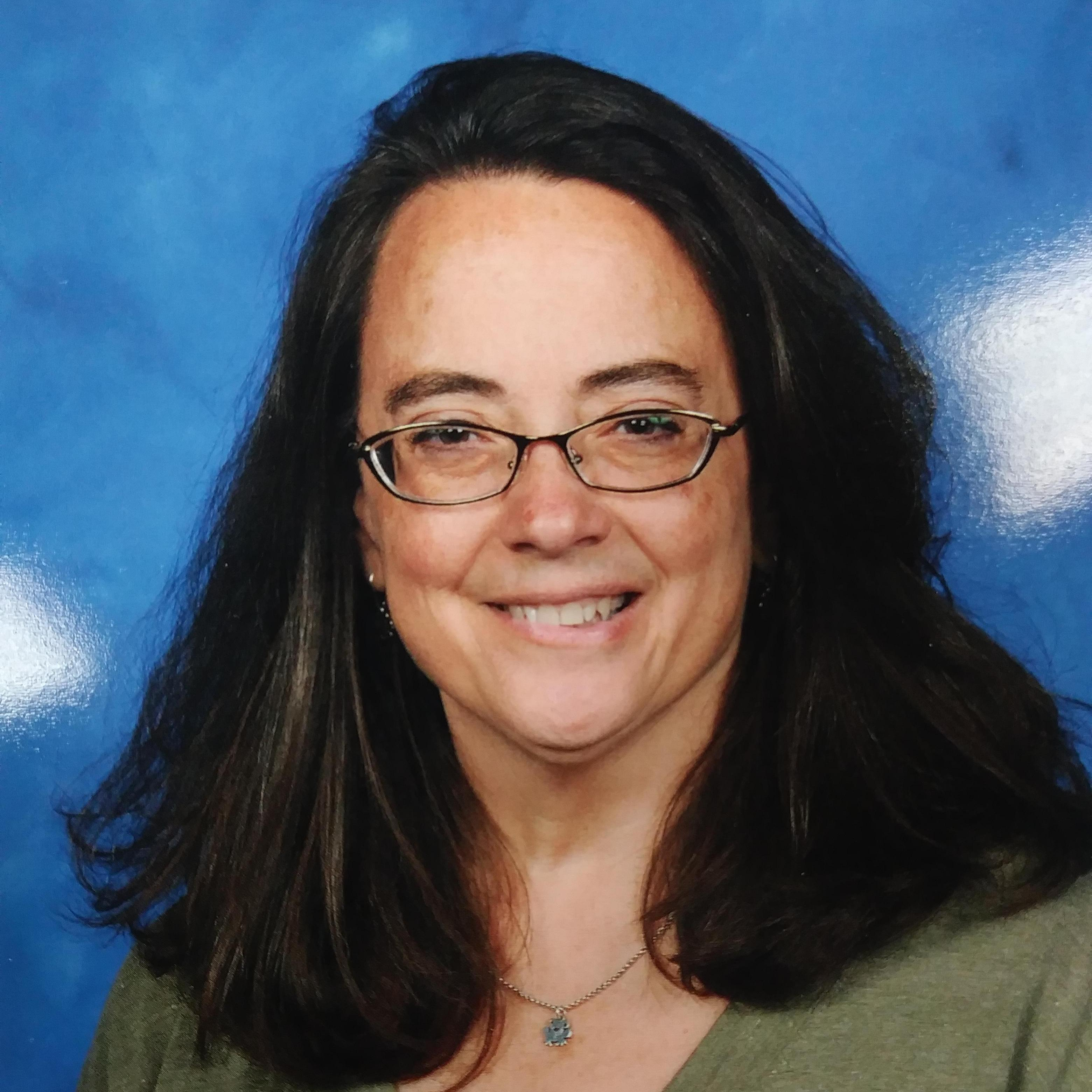 Denise Tolbert's Profile Photo
