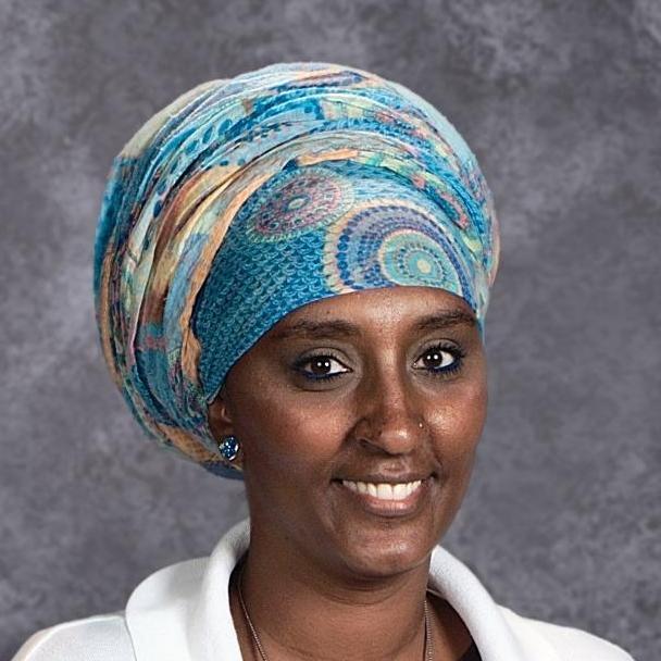 Haya Maayan's Profile Photo