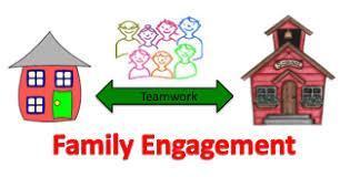 Política y Procedimientos de Compromiso de Padres y Familias de LES 2020-2021
