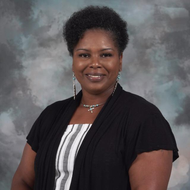 Chakeela Stanton's Profile Photo