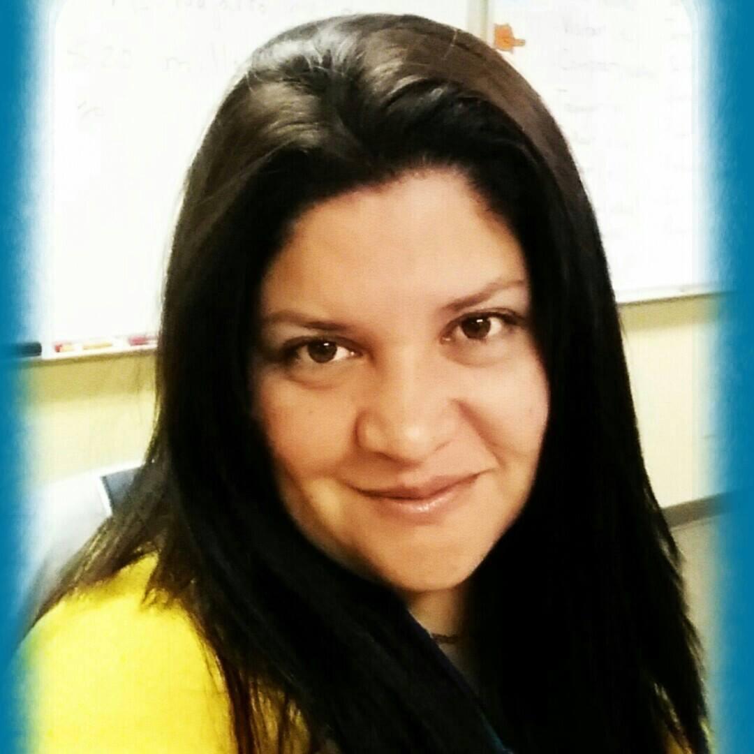 Claudia Najarro's Profile Photo