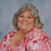 Joyce Sirmans's Profile Photo