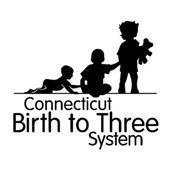 Connecticut Birth to Three system