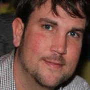 Larry Bates's Profile Photo