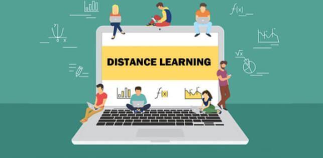 Academic Rotation Calendar Thumbnail Image