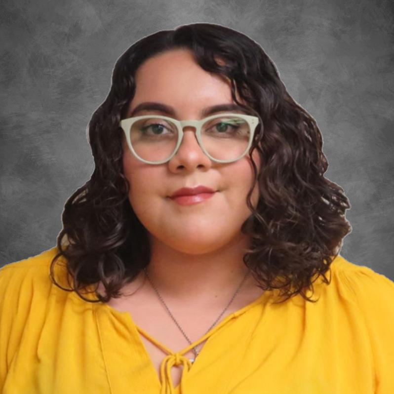 Yvonne Ochoa's Profile Photo