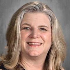 Rebecca Meads's Profile Photo