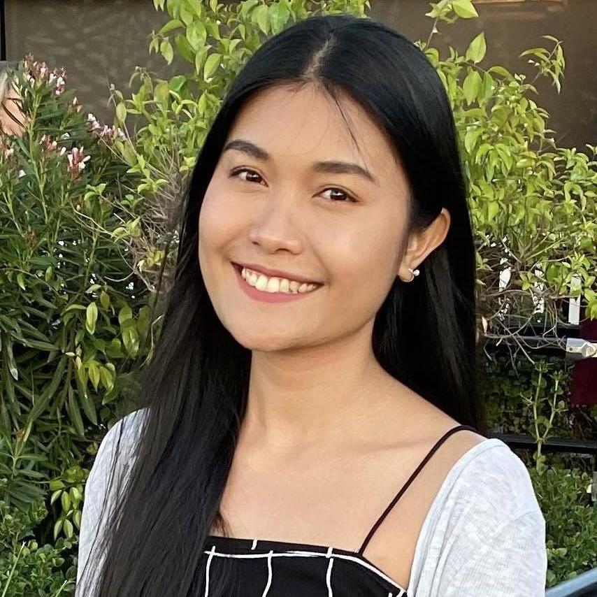 Kittika Horn Phanthong's Profile Photo