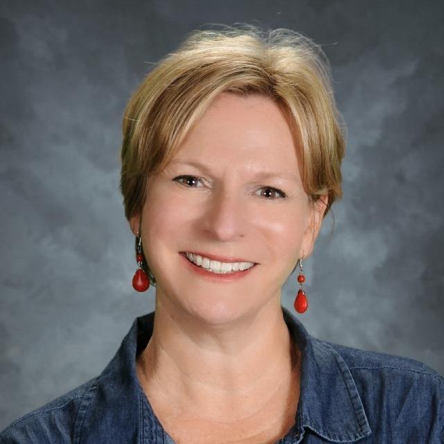 Amy Klem's Profile Photo