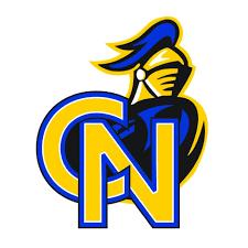 CNHS logo