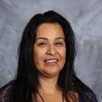 Cecilia Rubalcava's Profile Photo