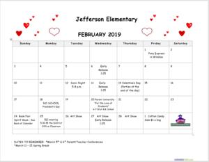 feb calendar 2019.PNG
