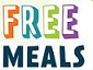Free Meals-Click Here to Read More Featured Photo