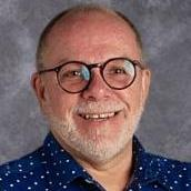 HOWARD MURRAY's Profile Photo