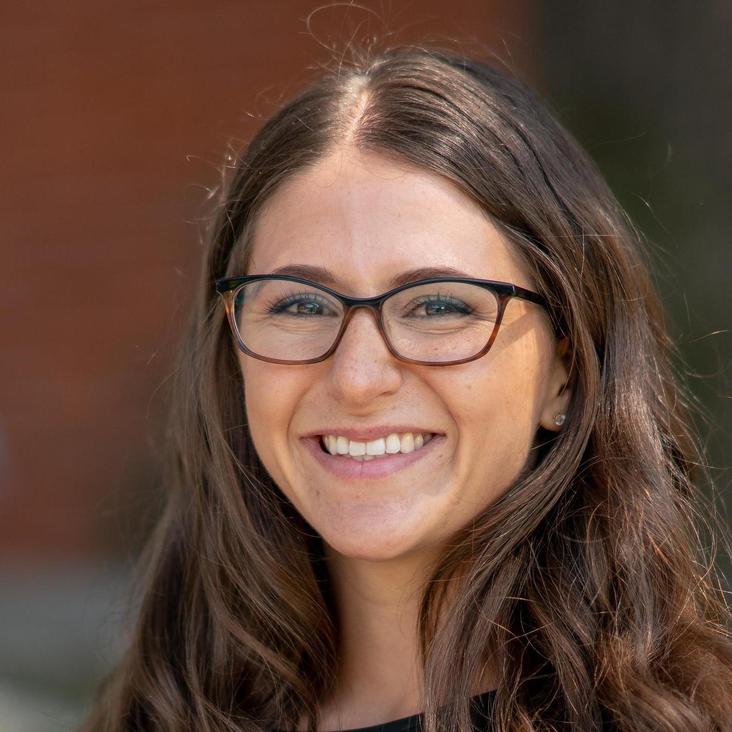 Lauren Schour's Profile Photo