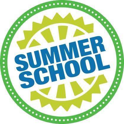 Summer School Logo-https://p9cdn4static.sharpschool.com/UserFiles/Servers/Server_484711/Image/Our%20District/Summer%20School/Summer%20School%202019.jpeg